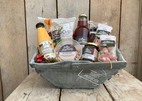 het-heerlijke-streekproducten-kerstpakket